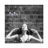 Spa Relaxing vol.01