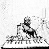 DJ Cooley Mini Mix