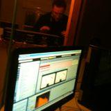 DJ DHOMICID - MixTape 26/11/11