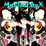 MUZICAL BOX SHOW 1 WITH NAKOMA-Z
