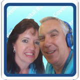 Colin & Annette (Tue) 2/5/2017
