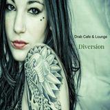 Drab Cafe & Lounge - Diversion