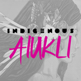 Indigenous Aiukli - Friends of a Feather with Cheyenne Murray