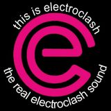 DJ Guille Mieza - THIS IS ELECTROCLASH - The Real Electroclash Sound