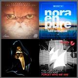 FGR - Mixtape #2
