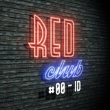 URSO - Red Club #00 ID