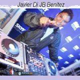 Baladas Mix 3