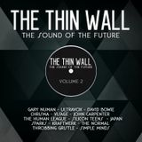 THE SOUND OF THE FUTURE VOLUME 2