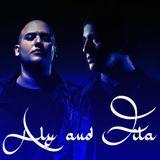 Aly & Fila – Future Sound of Egypt 373 – 05-JAN-2015