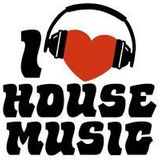 Special House Mix 8