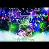 Trap Queen Remix DJ PunLoko Intro