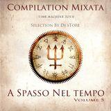 Dj sTore - A Spasso Nel Tempo (Volume 5)