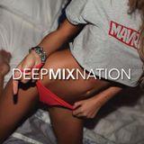 Dj AlexMp4 - Deep Mix (vol 2)