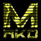 [KPWR] 105.9 Mhz Power 106 Fm (1996-08-xx) Friday Nite Flavas with Mr Choc & Dj E-Man