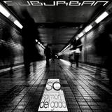 Suburban 3h Live DJ Set
