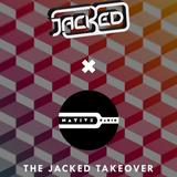 Native Radio - Episode 53 [Jacked Takeover - Ollie Drop & Sam Wiltshire]