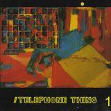 To Fragma Tou Hxou 10-03-2015 Telephone Thing Part 1