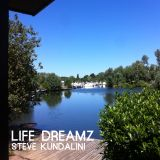 Serve Chilled Presents - Kundalini (Earth Garden) – Life Dreamz Chill Out