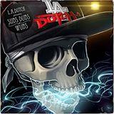 Subs Dubs n' Wubs - April '13 Mix