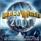 Dance Mania 2000 (2000) CD1