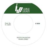 COOL & DEADLY SHOW ft JAHPU SELECTAH (LANA SOUND´S) Dusk.Fm 11.01.15