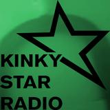 KINKY STAR RADIO // 21-11-2016 //