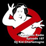 Cratebeats Radio Episode 107