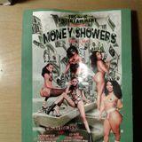 The Money Shower Mixtape mixed By Dj Kofi