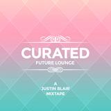 CURATED: Future Lounge