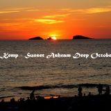 Neil Kemp - Sunset Ashram Deep