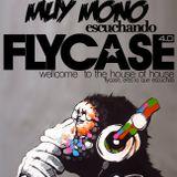 2016_01_07 FLYCASE4.0 - Programa 081