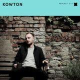 Podcast 373: Kowton