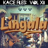 Kace Files Volume XII: Lingala