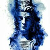 Shiva Mantra (Abishak Remix)