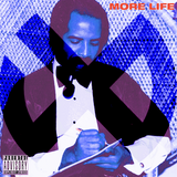 Jon Bling - MORE LIFE (Is What You Make It) - Mixxtape 2017