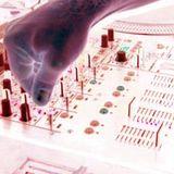 Electro MiniMix