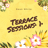Terrace Sessions 001