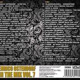 DJ Enrico Ostendorf - In The Mix Vol.07 - CD2