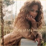 "R&B VOCAL LOUNGE - ""Reflections of My Heart"""
