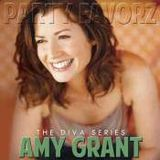 Amy Grant - The Diva Series