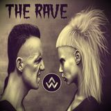 THE RaVe 1