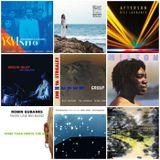 The Blueprint on Jazz FM Sunday January 31st 2016