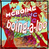 McBoing Boing-a-loo!  Latin Soul Jazz Mix!