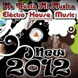 demo new album electro house 2012 Wal & Nano DeeJay
