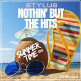 #NothinButTheHits 028 - SummerTime