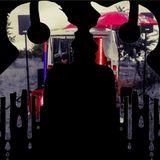 Klotzen statt Kleckern - Live vom MELT 2018