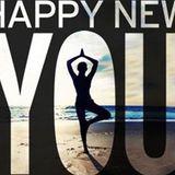 HAPPY NEW YOU! Amazing Health