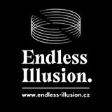 Endless Illusion Broadcast #01 | Guest: Damn