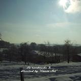 La Randonnée - mix vol.2 par *Causa Sui*