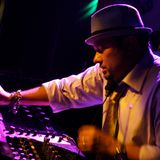 LOUIE VEGA - FEB 2011